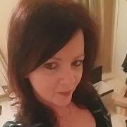 Chrissy_9083