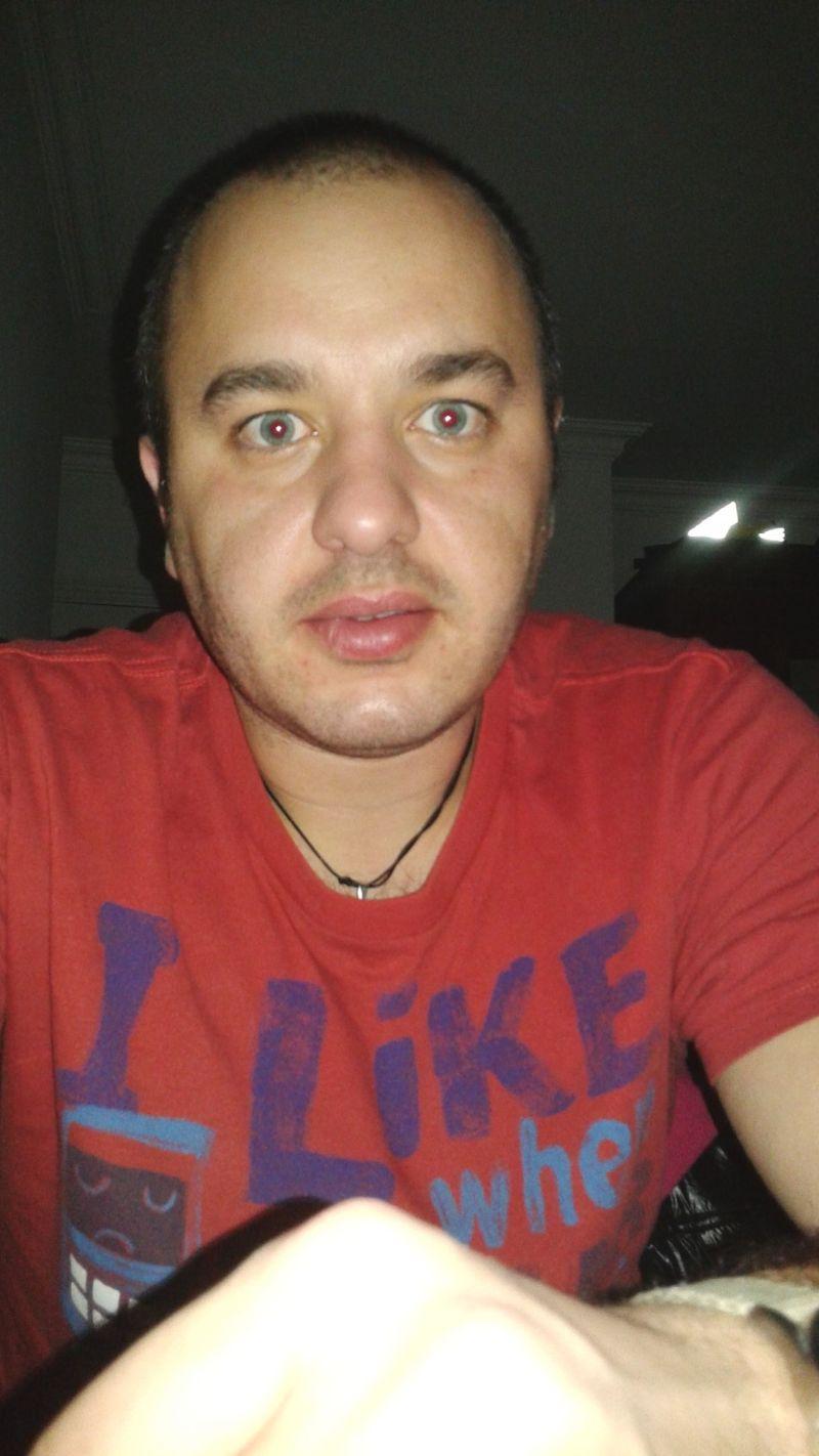 Vladys