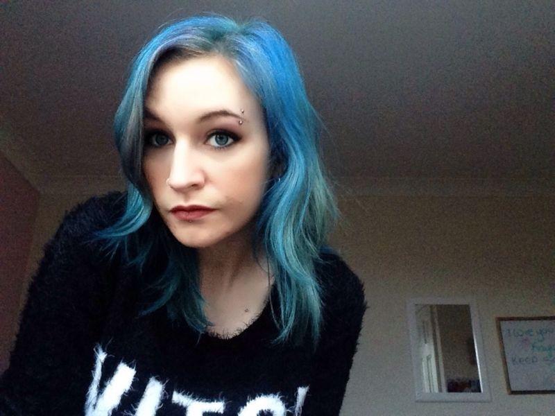 Kayleigh_7350