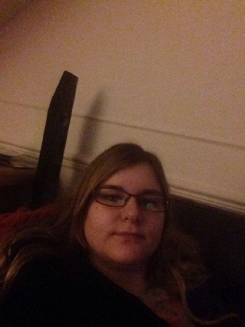 Christina_0258