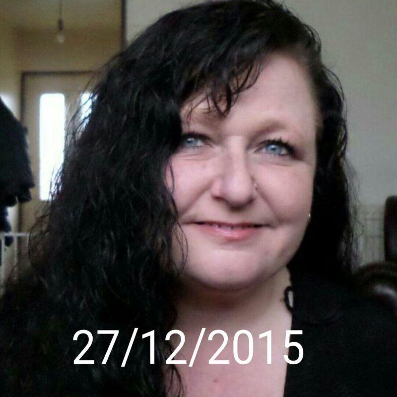 Julie_4743