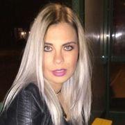 Marlena_5011