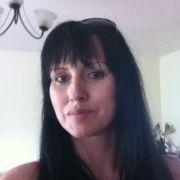 Denise_3972