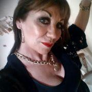Sue_0081
