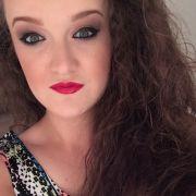 Hannah_4284