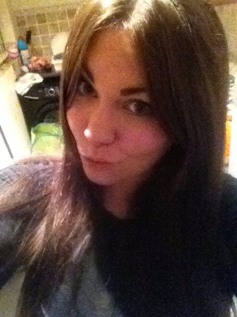 Rebecca_2084