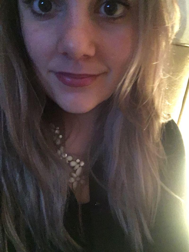 Holly_6244