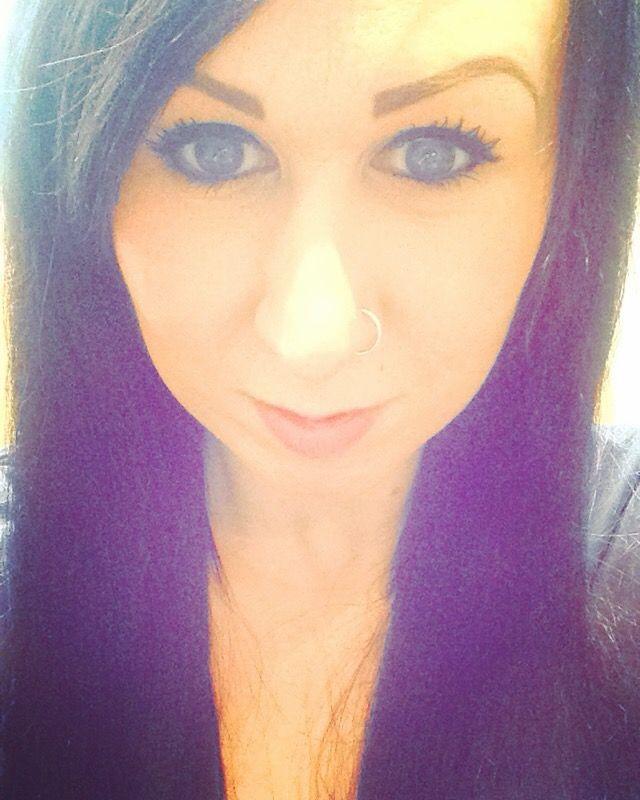 Shelly_3714