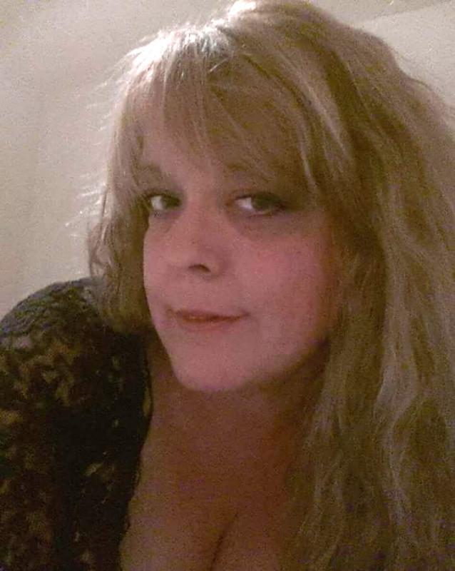 Melissa_5026