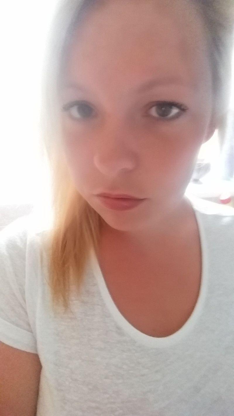 Natalie_9864