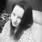 Rachel_3097