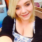 Leanne_5718