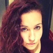 Nicole_5102