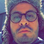 Mounir_6281