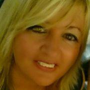Lesley_3360