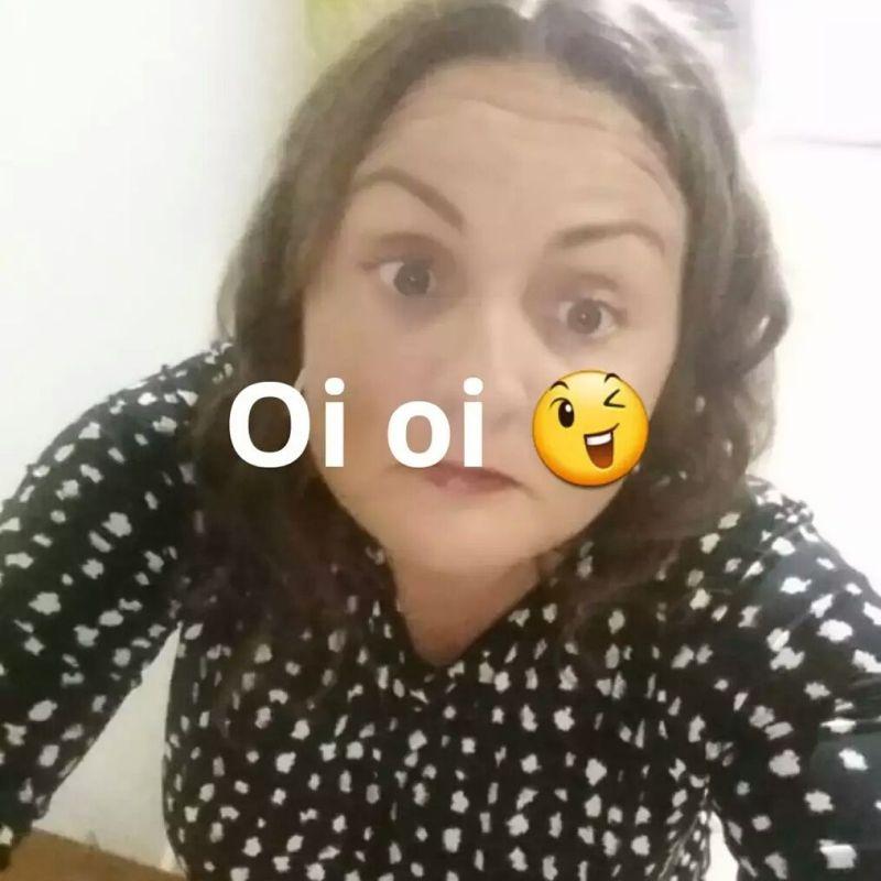 Julie_3084