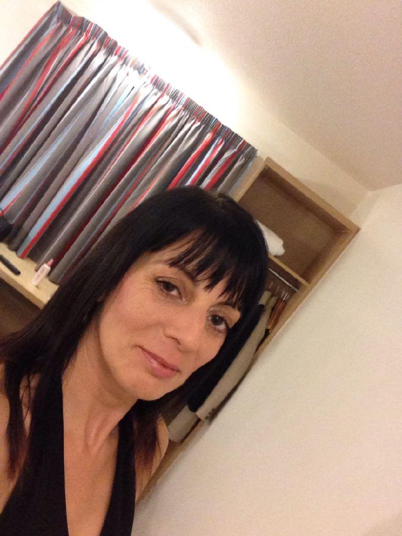 Sue_4066