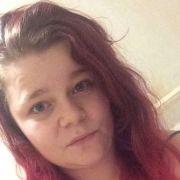Charlotte_2262