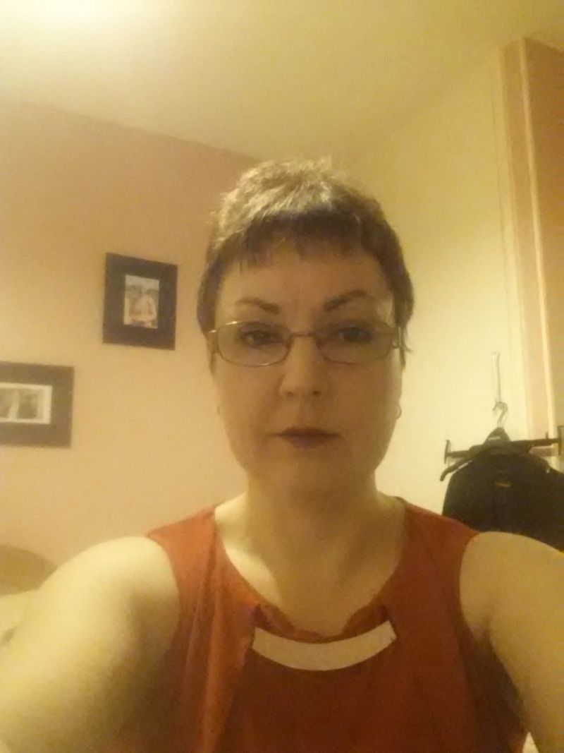 Tracy_7051