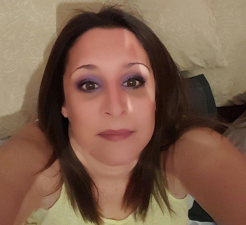 Rebecca_2942