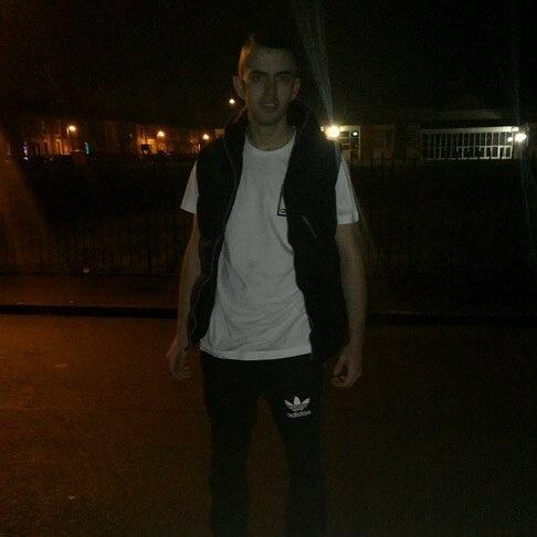 Corey_0485