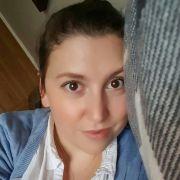 Victoria_9047
