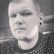 Dave_6095