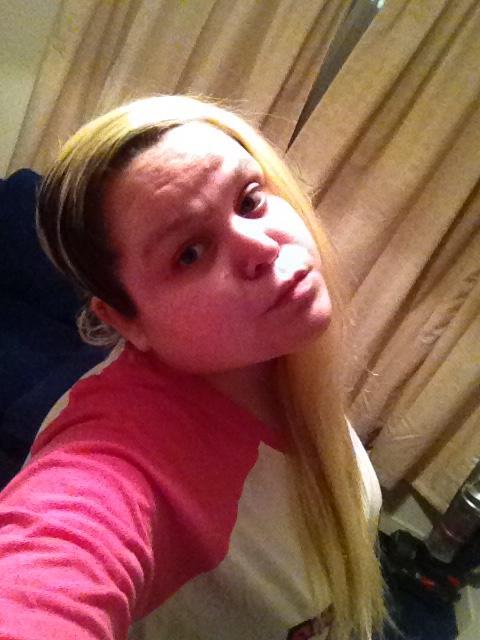 Adele_6083