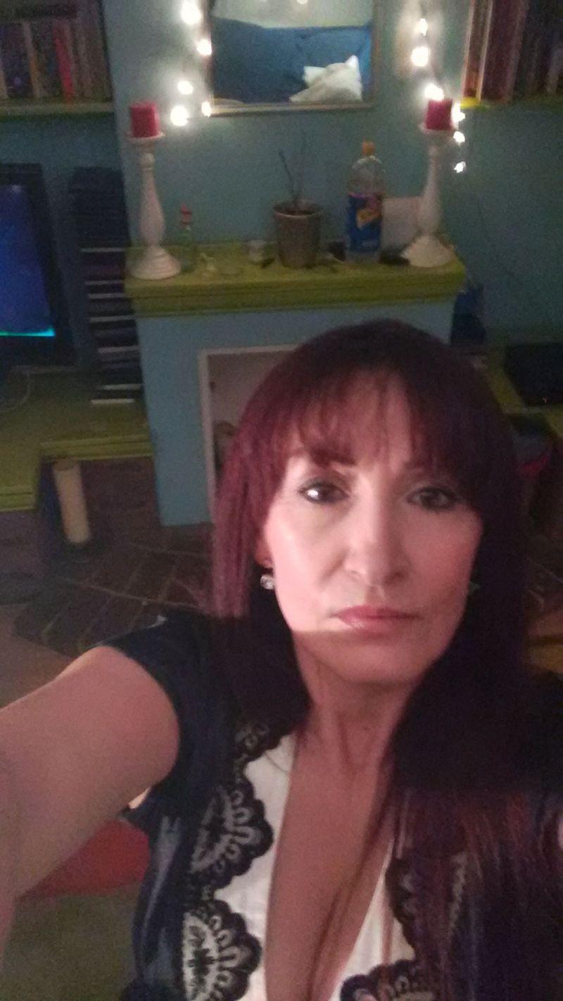 Francine_5636