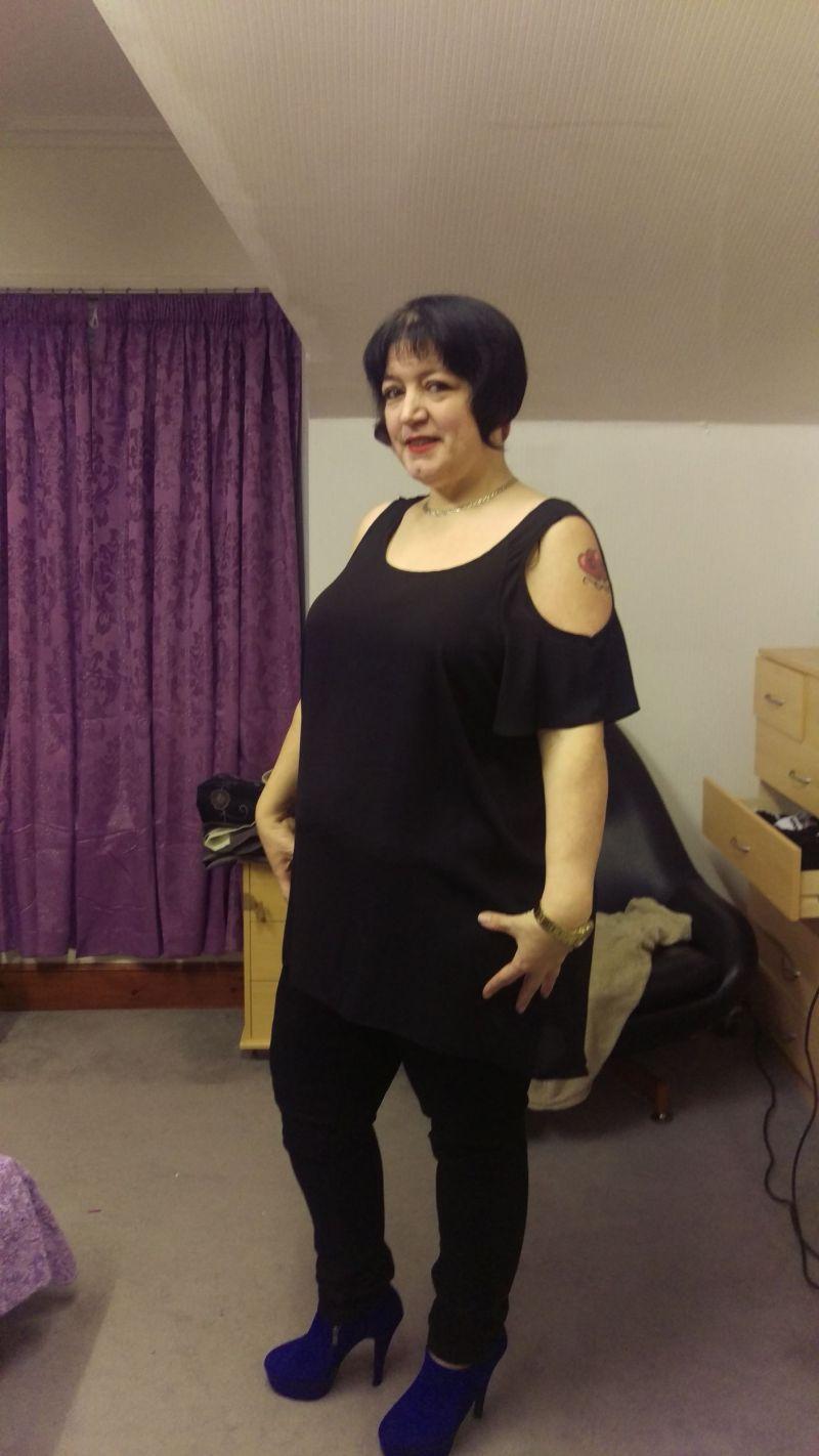 Julie_5063