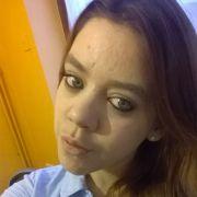 chelsea_5794