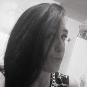 chrissi_0527
