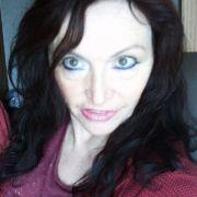 Angela_2425