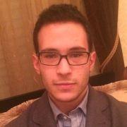 Abdo_3934