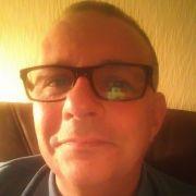 Clive_2244