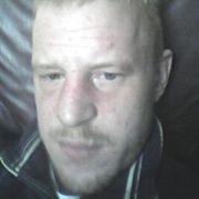Rhys_7012