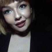 Jessica_7198