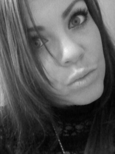Abbie_6144