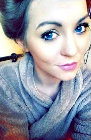 Liza_Marie