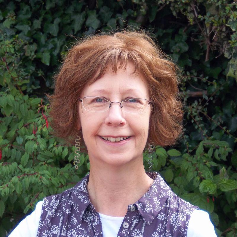 Deborah_2265