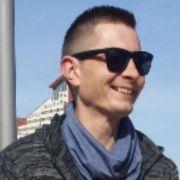 Janos_6654