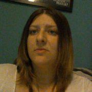 Kayleigh_8318