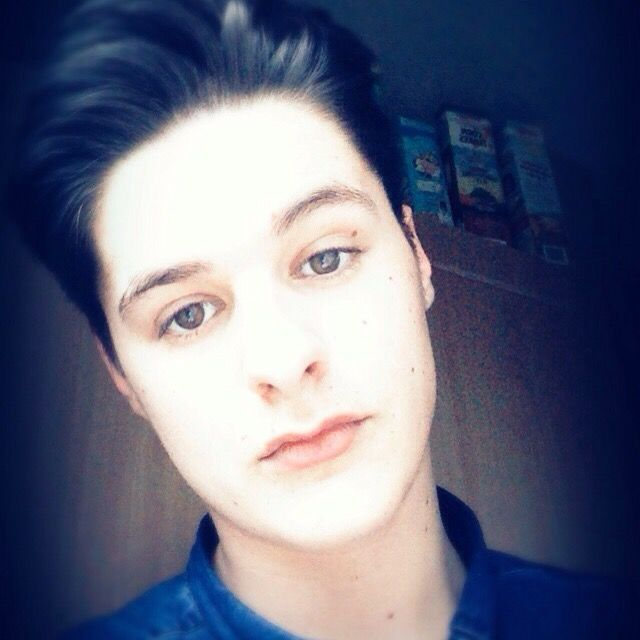 Nathan_5566