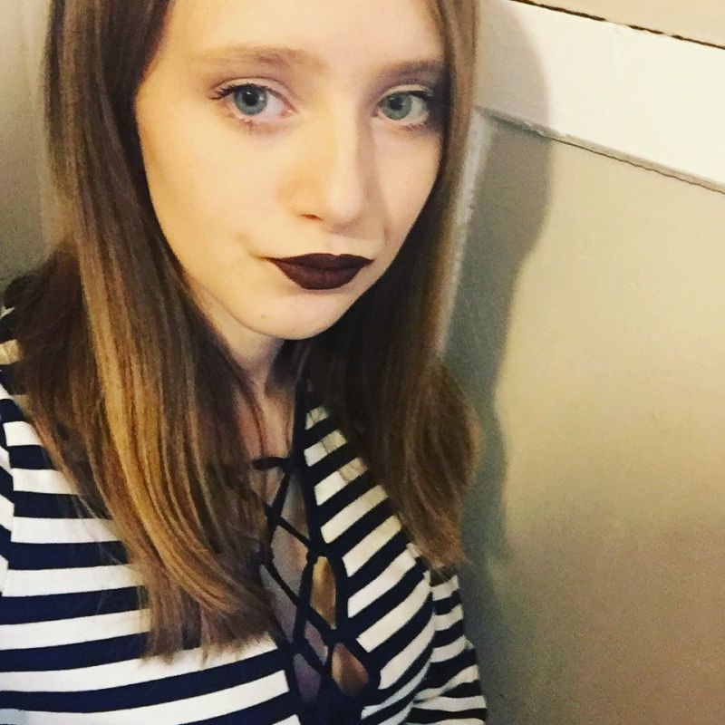 Sophie_6164