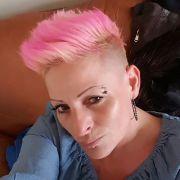 Michelle_4428
