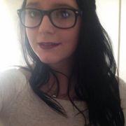 Alicia_0304