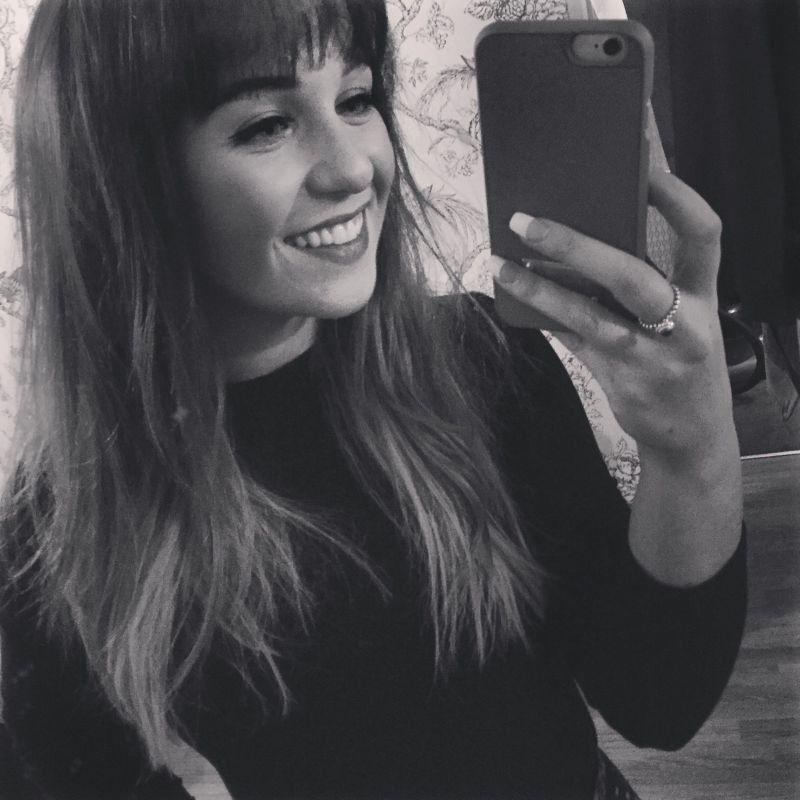 Danielle_9711