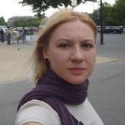 Joanna_6362