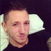 Andy_3478