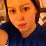 Amy_8799